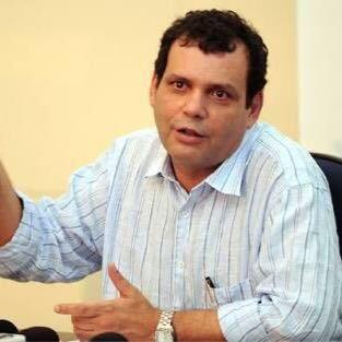 Reynaldo Fernandes