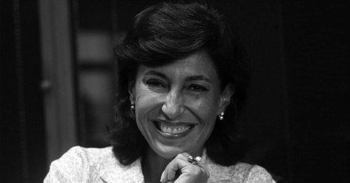 Maria Silvia Bastos retorna ao Conselho do CLP