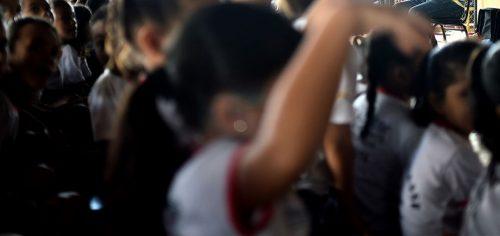 Programa Federal Criança Feliz: 41 municípios desistem da implementação do programa