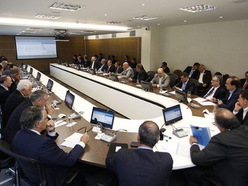 Governo do Estado do RJ lança programa para reduzir violência no trânsito
