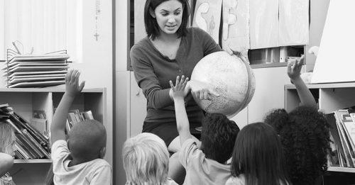 Sobral: A evolução da melhor educação do Brasil