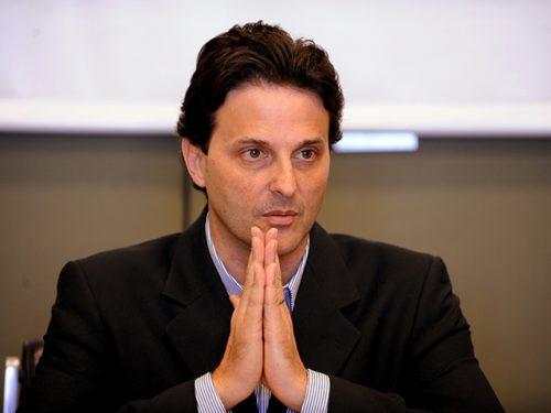 Como sete cidades de Santa Catarina aumentaram a capacidade de investimento em R$ 46 mi
