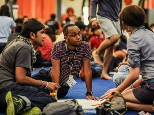 Harvard e MIT realizam a Brazil Conference