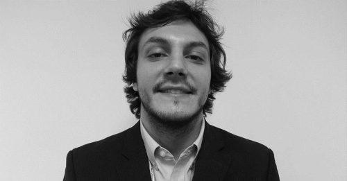 A Importância da utilização de dados para pautar políticas públicas - Entrevista com Marcos Carrer