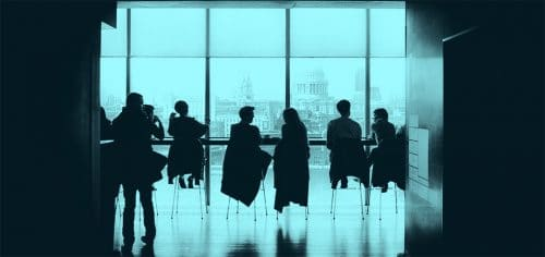 "Curso ""Direito e Desenvolvimento"" pretende formar líderes no mundo jurídico"