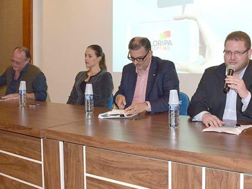 Especialistas defendem participação social para garantir efetividade na gestão pública