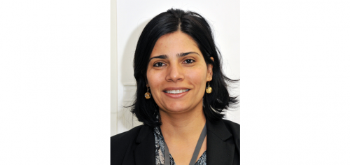 O combate à violência contra à mulher no setor público - Entrevista com Claudia Moraes