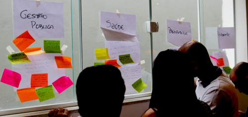 LIMPE: Os 5 princípios da Administração Pública