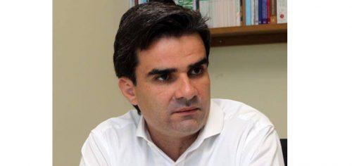 Os desafios de gestão nos municípios - Entrevista com Fábio Ferraz