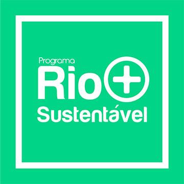 Programa Rio+ Sustentável avança no processo de transformação da SEA e do Inea