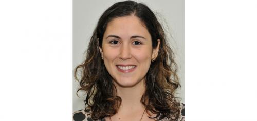 Segurança Pública e a Ressocialização de Jovens - Entrevista com Camila Barbosa Neves
