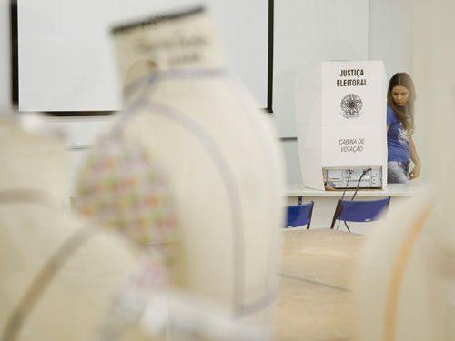 O que os candidatos podem e não podem fazer nas Eleições 2016
