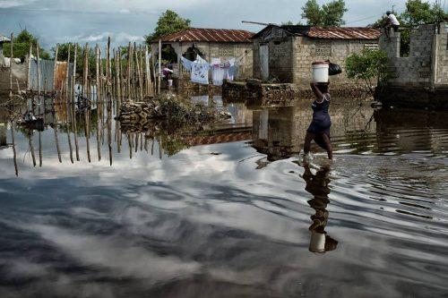 1% da população mundial detém 50% do PIB do planeta