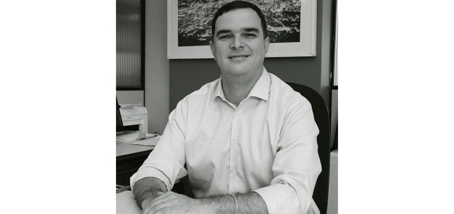 Michael Guedes