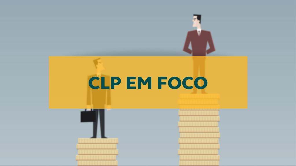 CLP em Foco (1)