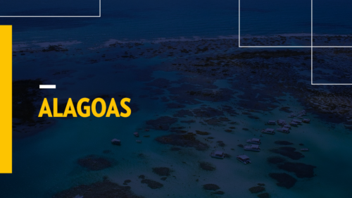 Os Destaques do Alagoas no Ranking de Competitividade dos Estados
