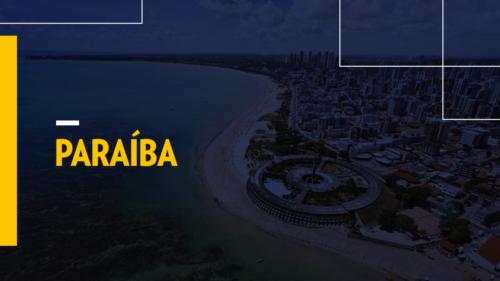 Os Destaques da Paraíba no Ranking de Competitividade dos Estados