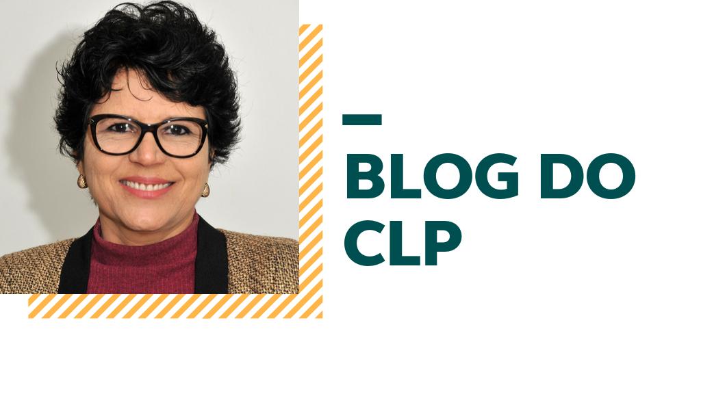 BLOG DO CLP (4)