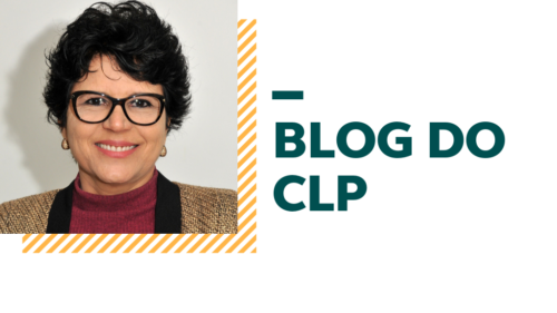 Evanilde Blog do CLP