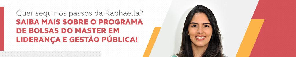 A educação pública brasileira tem jeito?
