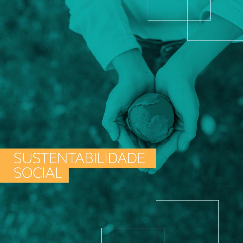 Sustentabilidade Social – Coisa Pública