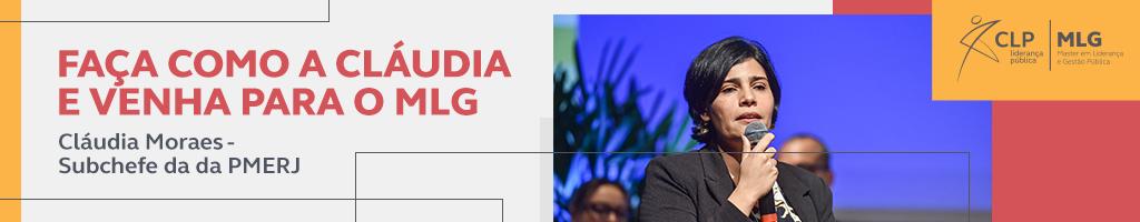 """Líder MLG fala sobre o botão do pânico no """"Encontro com Fátima"""""""