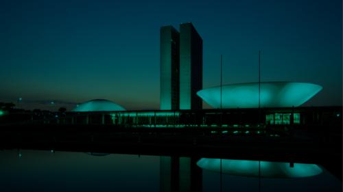 De Olho no Planalto