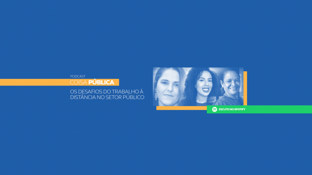 02-07 – Coisa Pública Saneamento – Cover Youtube