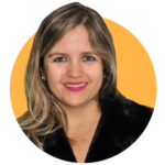Transformação dos Serviços Públicos em Goiás: Atendimento ao Cidadão