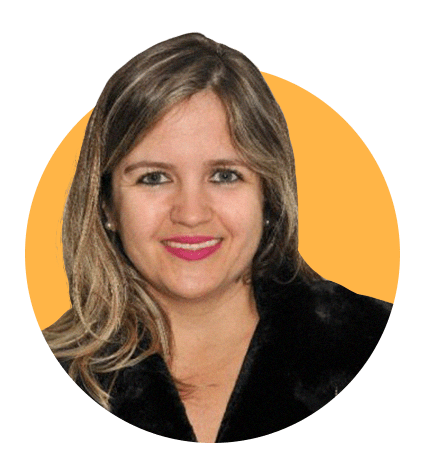 Jornada de Transformação dos Serviços Públicos em Goiás: Reforma Administrativa