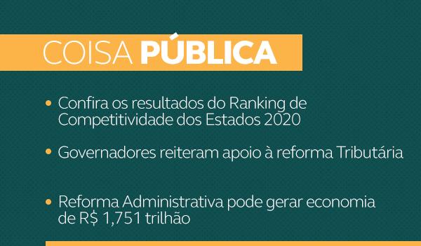 www.clp.org.br