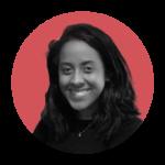 Primeira infância e negritude: quando o racismo inicia seu impacto na vida da pessoa negra?