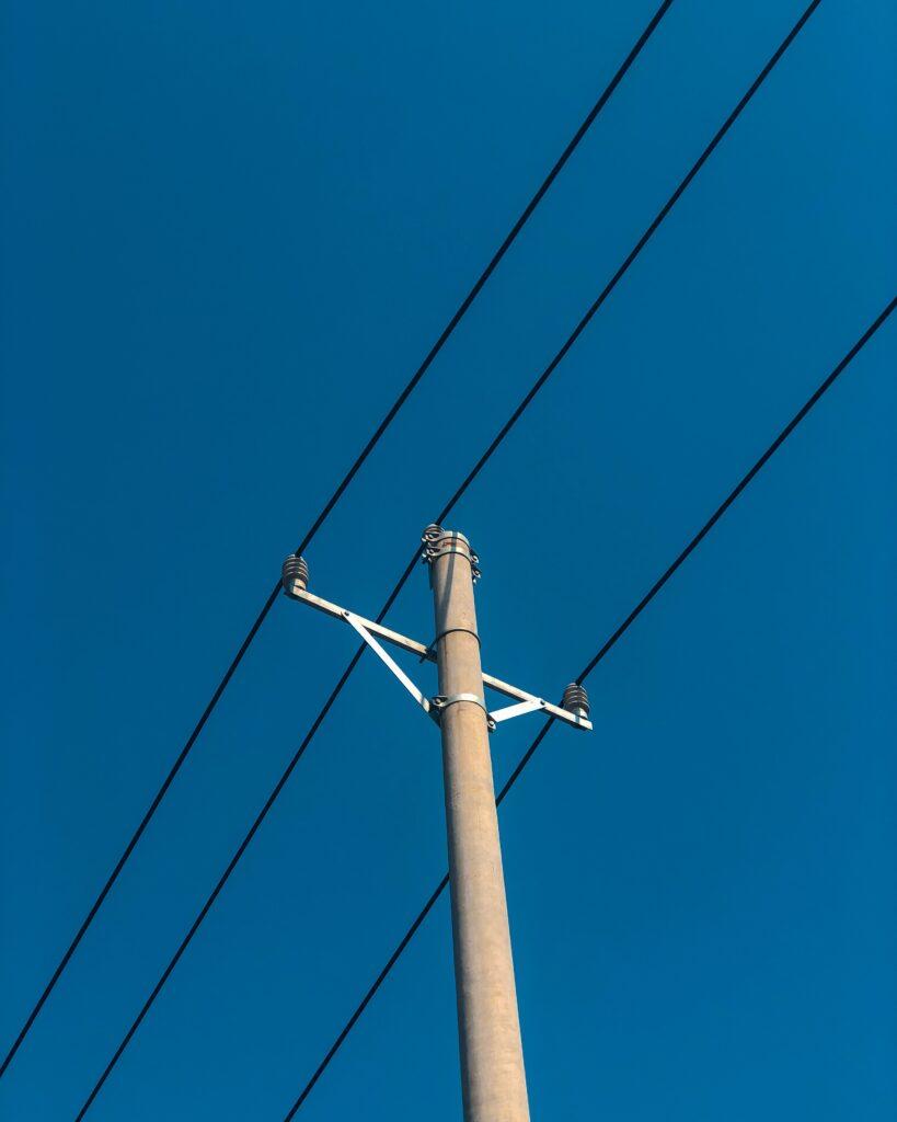 Por que o Brasil precisa flexibilizar o setor elétrico?