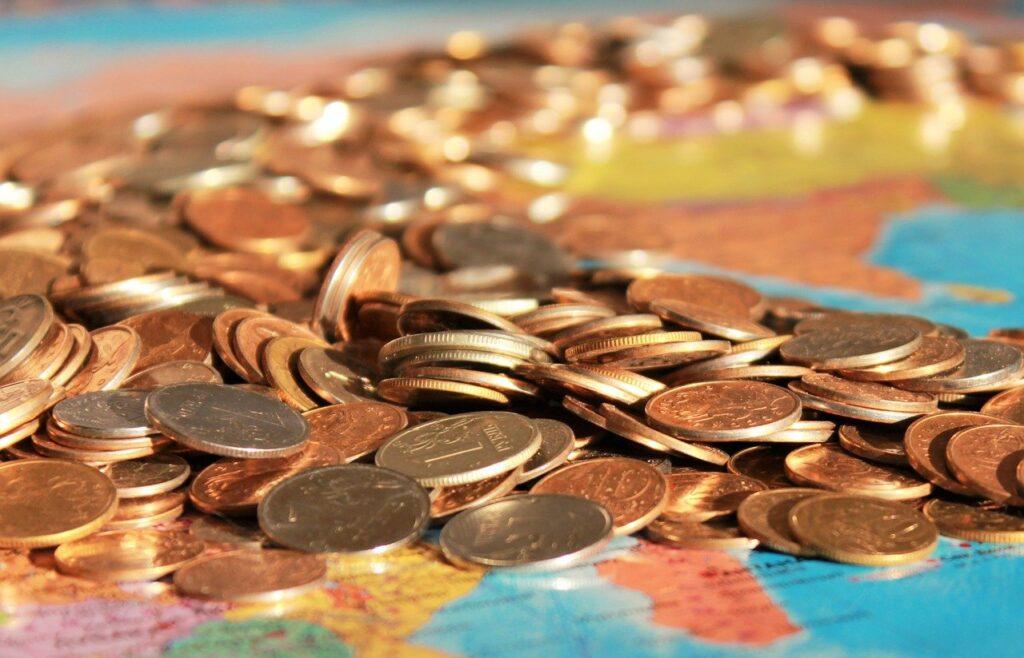 Modelo Orçamentário Brasileiro: O que são PPA, LDO e LOA?