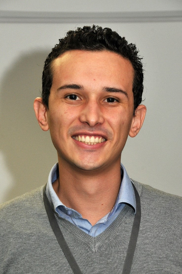 Jonathan Souza