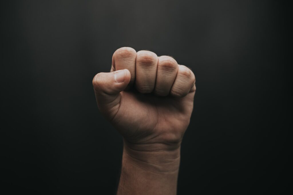 os-quatro-periodos-do-movimento-negro-e-suas-conquistas