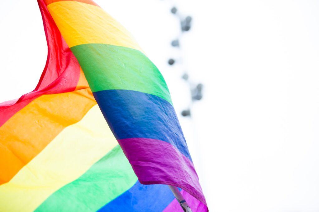 mes-do-orgulho-lgbtqia-a-diversidade-e-a-pauta