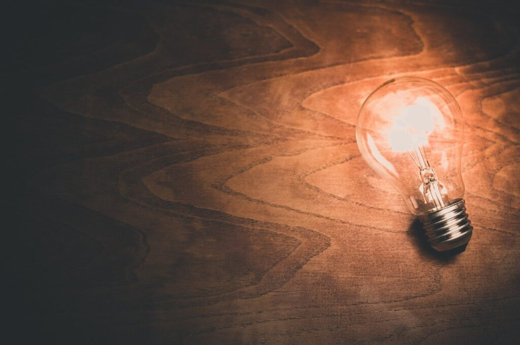 inovacao-como-aplicar-design-thinking-na-administracao-publica