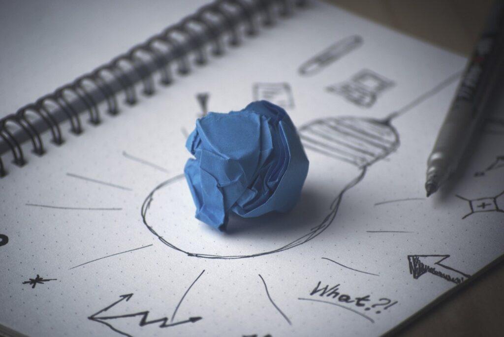 entenda-quais-sao-as-cinco-etapas-na-aplicacao-do-design-thinking